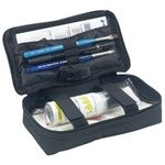 Splicer-V-groove-Cleaning-Kit